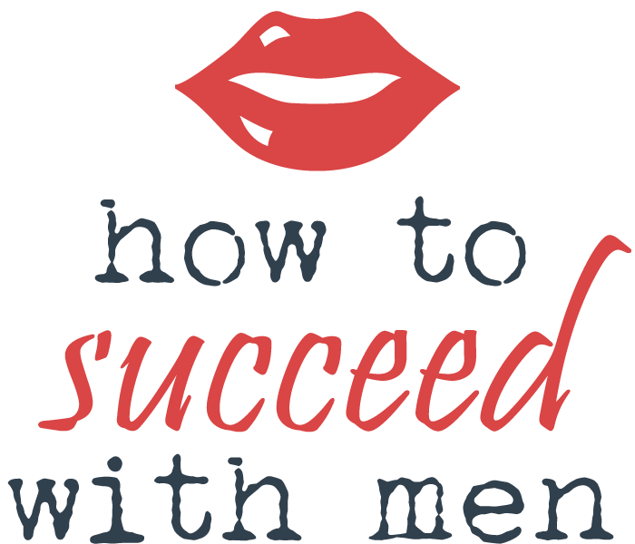 Dating and Emotional Success with Men